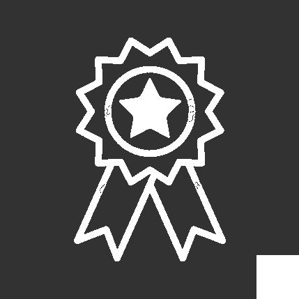 Icono premios