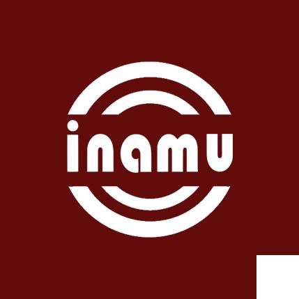 Icono inamu