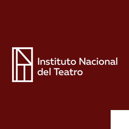 Icono Int