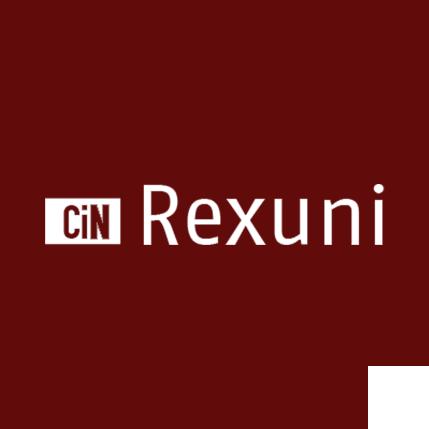 Icono rexuni