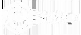 Escudo SEU Secretaría de Extensión Universitaria